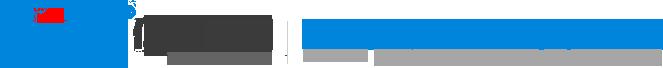 内蒙古明大管业有限公司_包头PE给水管|包头PE管|包头PE管厂家